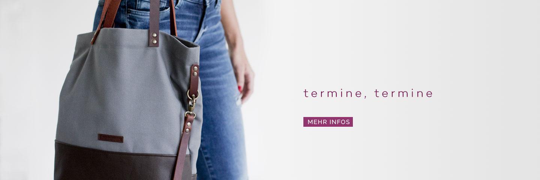 home_termine