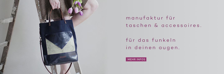home_ueber-funkelwerk