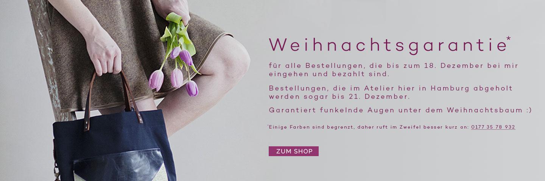 home_weihnachtsgarantie